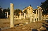 Grèce-016.jpg