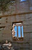 Grèce-018.jpg