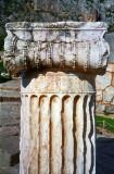 Grèce-019.jpg