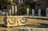 Grèce-020.jpg
