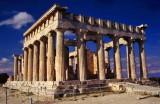 Grèce-021.jpg