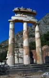 Grèce-022.jpg