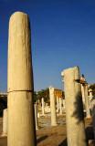Grèce-024.jpg