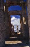 Grèce-026.jpg
