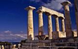 Grèce-027.jpg