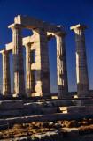 Grèce-028.jpg