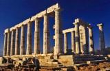 Grèce-029.jpg