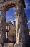 Grèce-030.jpg