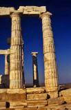 Grèce-031.jpg