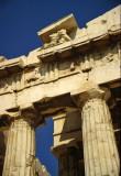 Grèce-035.jpg