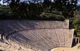 Grèce-036.jpg