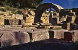 Grèce-037.jpg