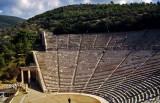 Grèce-040.jpg