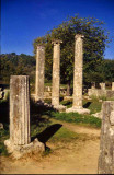 Grèce-043.jpg