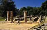 Grèce-045.jpg