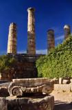 Grèce-046.jpg