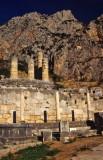 Grèce-047.jpg