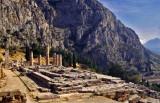 Grèce-048.jpg