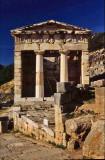 Grèce-049.jpg