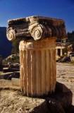Grèce-050.jpg