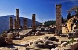 Grèce-051.jpg