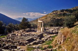 Grèce-052.jpg