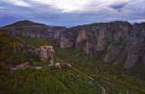 Grèce-053.jpg