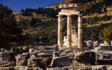 Grèce-054.jpg