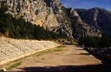 Grèce-055.jpg