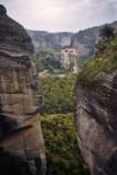 Grèce-057.jpg
