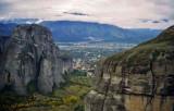 Grèce-058.jpg