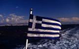 Grèce-063.jpg