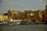 Grèce-067.jpg