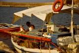 Grèce-069.jpg