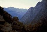 Grèce-071.jpg