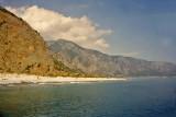 Grèce-081.jpg