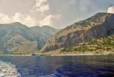 Grèce-082.jpg