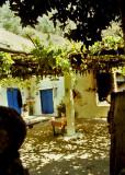 Grèce-083.jpg