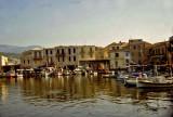 Grèce-087.jpg
