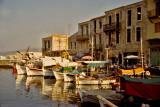 Grèce-088.jpg
