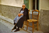 Grèce-090.jpg