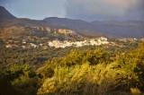 Grèce-101.jpg