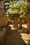 Grèce-102.jpg