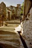 Grèce-105.jpg
