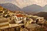 Grèce-106.jpg