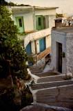 Grèce-108.jpg