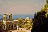 Grèce-110.jpg
