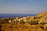 Grèce-111.jpg