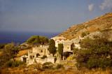Grèce-115.jpg