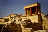 Grèce-118.jpg